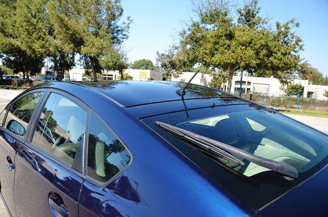 2013 Toyota Prius Two Reseda, CA 41