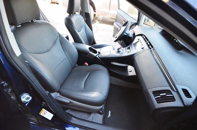 2013 Toyota Prius Two Reseda, CA 17