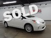 2013 Toyota Prius v Three Little Rock, Arkansas
