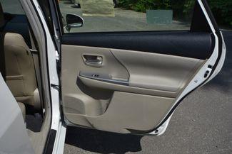 2013 Toyota Prius v Naugatuck, Connecticut 11