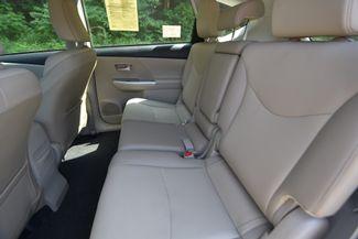 2013 Toyota Prius v Naugatuck, Connecticut 14