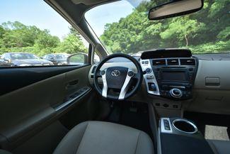 2013 Toyota Prius v Naugatuck, Connecticut 16