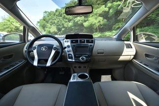 2013 Toyota Prius v Naugatuck, Connecticut 17