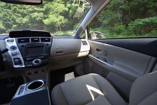 2013 Toyota Prius v Naugatuck, Connecticut 18