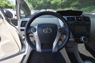 2013 Toyota Prius v Naugatuck, Connecticut 21