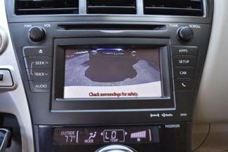 2013 Toyota Prius v Naugatuck, Connecticut 23