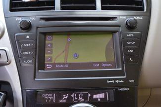 2013 Toyota Prius v Naugatuck, Connecticut 24