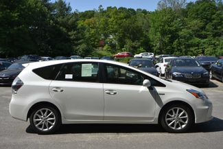 2013 Toyota Prius v Naugatuck, Connecticut 5