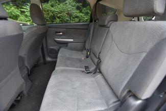 2013 Toyota Prius v Naugatuck, Connecticut 13