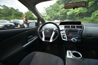 2013 Toyota Prius v Naugatuck, Connecticut 15