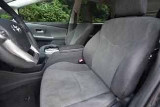 2013 Toyota Prius v Naugatuck, Connecticut 19