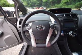 2013 Toyota Prius v Naugatuck, Connecticut 20