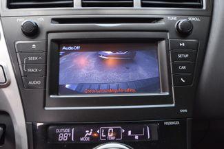 2013 Toyota Prius v Naugatuck, Connecticut 22