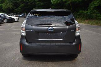 2013 Toyota Prius v Naugatuck, Connecticut 3