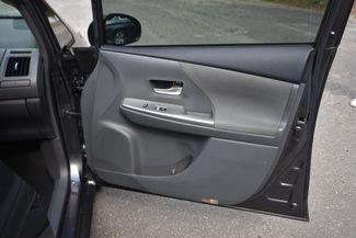2013 Toyota Prius v Naugatuck, Connecticut 9