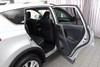 2013 Toyota RAV4 Limited  city OH  North Coast Auto Mall of Akron  in Akron, OH