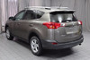 2013 Toyota RAV4 XLE  city OH  North Coast Auto Mall of Akron  in Akron, OH