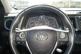 2013 Toyota RAV4 AWD Limited Bentleyville, Pennsylvania 3