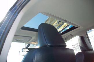 2013 Toyota RAV4 AWD Limited Bentleyville, Pennsylvania 4
