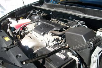 2013 Toyota RAV4 AWD Limited Bentleyville, Pennsylvania 13