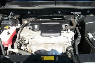 2013 Toyota RAV4 AWD Limited Bentleyville, Pennsylvania 49