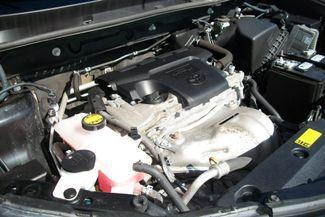 2013 Toyota RAV4 AWD Limited Bentleyville, Pennsylvania 27