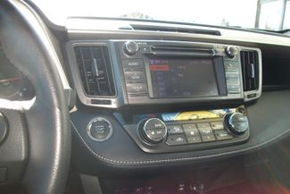 2013 Toyota RAV4 AWD Limited Bentleyville, Pennsylvania 32
