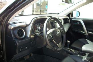 2013 Toyota RAV4 AWD Limited Bentleyville, Pennsylvania 6