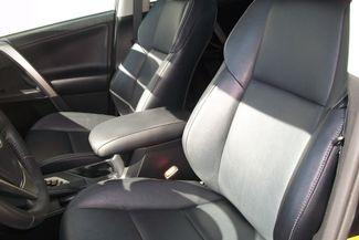 2013 Toyota RAV4 AWD Limited Bentleyville, Pennsylvania 8