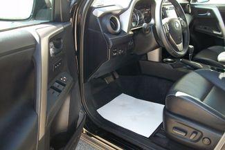 2013 Toyota RAV4 AWD Limited Bentleyville, Pennsylvania 9