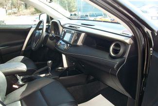 2013 Toyota RAV4 AWD Limited Bentleyville, Pennsylvania 31