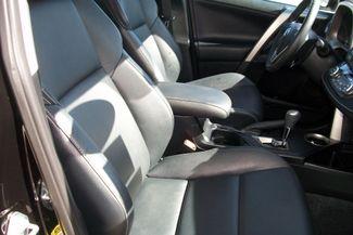 2013 Toyota RAV4 AWD Limited Bentleyville, Pennsylvania 10