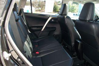 2013 Toyota RAV4 AWD Limited Bentleyville, Pennsylvania 15