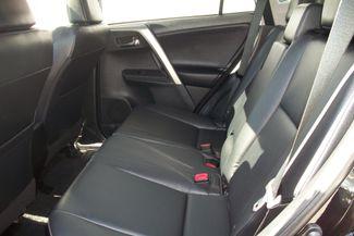 2013 Toyota RAV4 AWD Limited Bentleyville, Pennsylvania 22