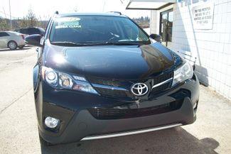 2013 Toyota RAV4 AWD Limited Bentleyville, Pennsylvania 55