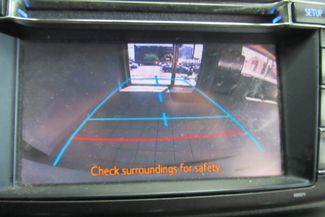 2013 Toyota RAV4 LE W/ BACK UP CAM Chicago, Illinois 24