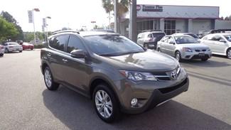 2013 Toyota RAV4 Limited | Columbia, South Carolina | PREMIER PLUS MOTORS in columbia  sc  South Carolina