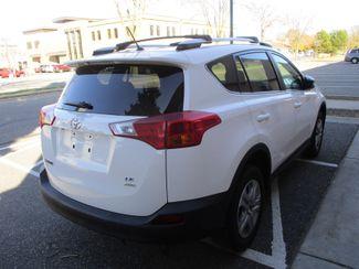 2013 Toyota RAV4 LE Farmington, Minnesota 1
