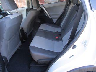 2013 Toyota RAV4 LE Farmington, Minnesota 3