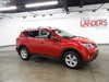 2013 Toyota RAV4 XLE Little Rock, Arkansas