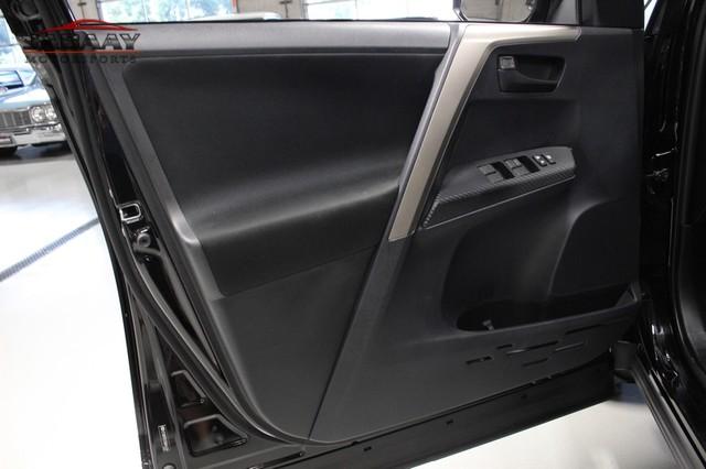 2013 Toyota RAV4 XLE Merrillville, Indiana 25
