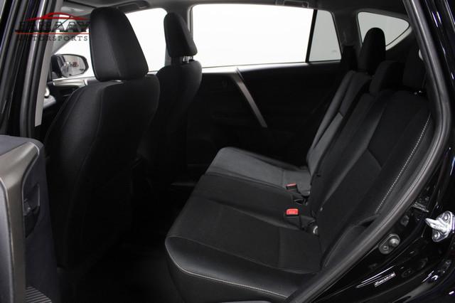 2013 Toyota RAV4 XLE Merrillville, Indiana 12