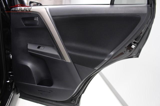 2013 Toyota RAV4 XLE Merrillville, Indiana 28
