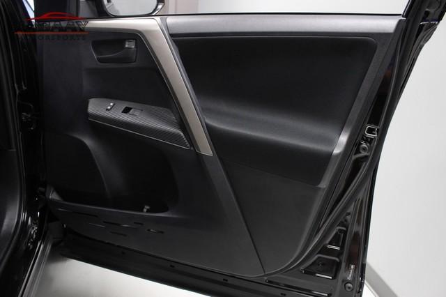2013 Toyota RAV4 XLE Merrillville, Indiana 26