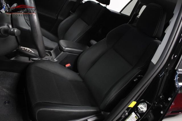 2013 Toyota RAV4 XLE Merrillville, Indiana 11
