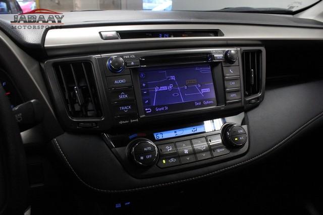 2013 Toyota RAV4 XLE Merrillville, Indiana 19
