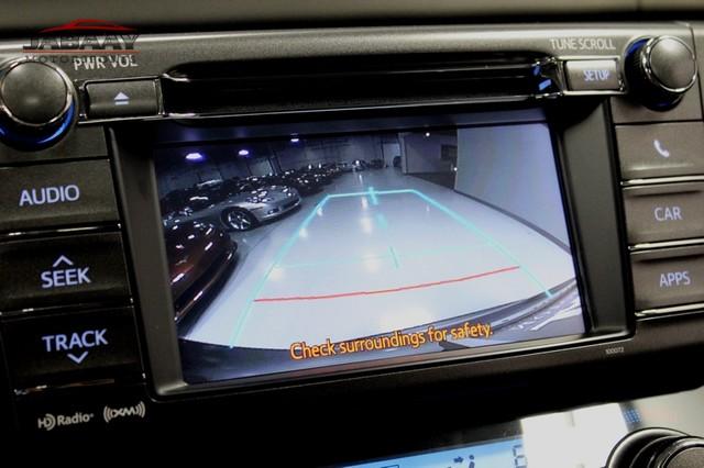 2013 Toyota RAV4 XLE Merrillville, Indiana 21