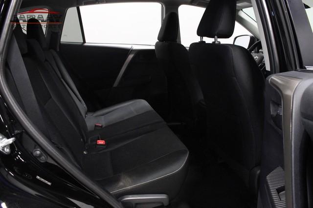 2013 Toyota RAV4 XLE Merrillville, Indiana 13