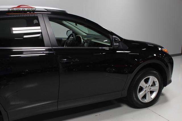 2013 Toyota RAV4 XLE Merrillville, Indiana 39