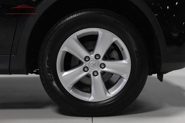 2013 Toyota RAV4 XLE Merrillville, Indiana 47